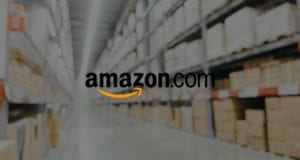 amazon covid 19 crisis ecommerce-supply-chain