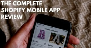 shopify-mobile-review