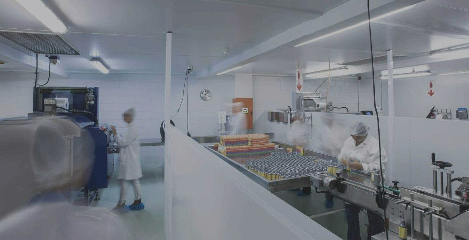 Pharmaceutical-Manufacture-Botanical-Extracts-south-africa